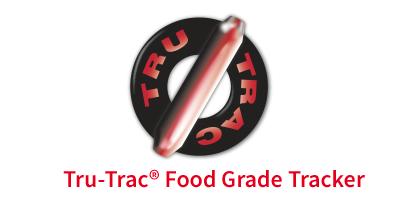 T-Rex Misalignment Solutions, Tru-Trac