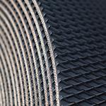 T-Rex Conveyor Belting | Round Baler Belts