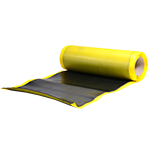 T-Rex Vulcanization Materials | Must-have Vulcanization material for Vulcanizing companies