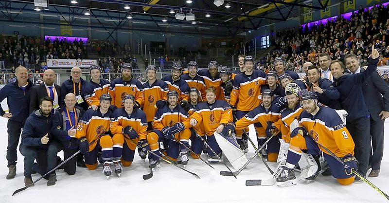 GroupTeamNL by Marco Spelten (actiefotografie.nl)
