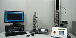 T-REX News |T-REX Lab