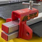 T-Rex Safety | T-REX Croc Grip Belt Clamp
